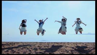 【MV】B.O.L.T / 「宙に浮くぐらい」MUSIC VIDEO thumbnail