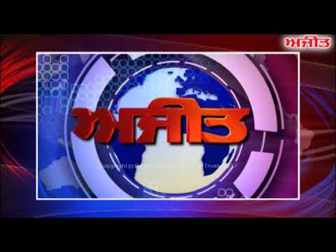ਮੁੰਬਈ : 5 ਮੰਜ਼ਿਲਾਂ ਇਮਾਰਤ ਡਿੱਗਣ ਕਾਰਨ 12 ਮੌਤਾਂ