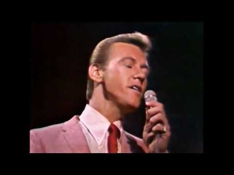 Unchained Melody The Righteous Brothers Stereo HiQ Hybrid JARichardsFilm 720p