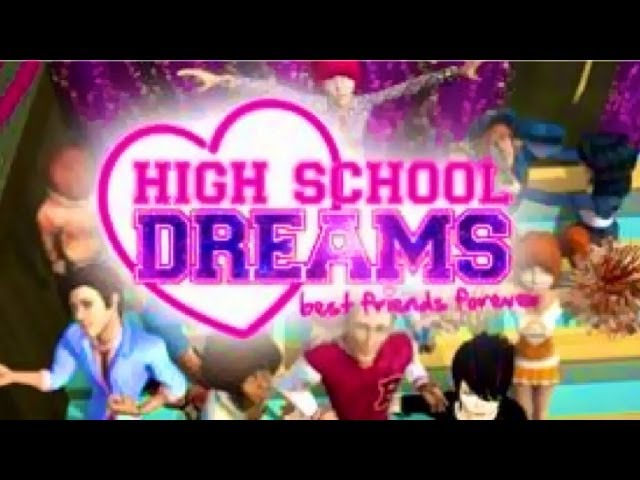 Download high school life free android app for pc / high school.