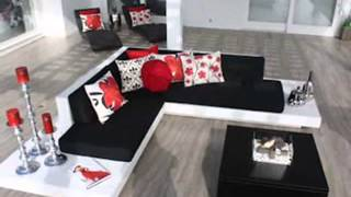 Modern Outdoor Furniture :call Us  (323)651-5110