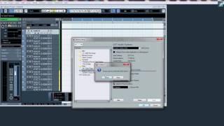 Відео-інструкція з налаштування мікрофону