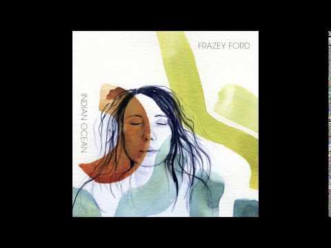 Frazey Ford - Done mp3