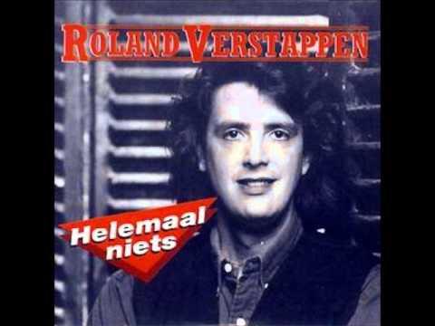 Roland Verstappen Helemaal niets