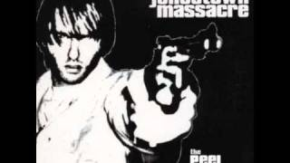 The Brian Jonestown Massacre - Nailing Honey To The Bee (Again) - 16