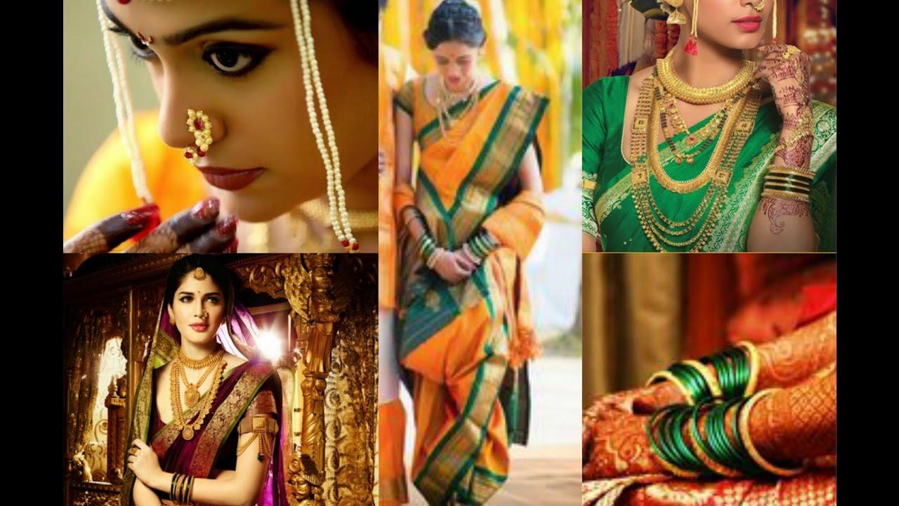 Impossible marathi ladies on bra thanks
