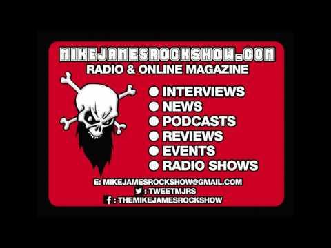 Evenu Podcast November 2015