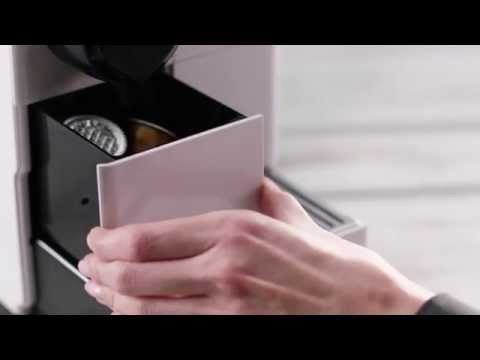 Nespresso Lattissima Touch- Cleaning Tips