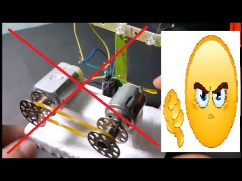 The most satisfying video - A free energy generator