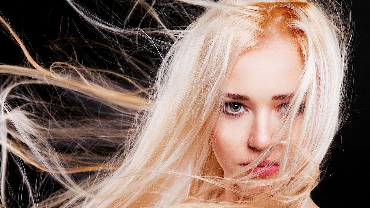 6 tips blonde hair dye