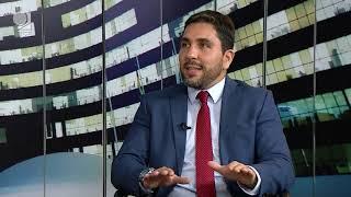 Propaganda Eleitoral - Rafael Vasconcellos - Momento Eleitoral 104