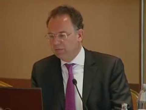 Wienerberger AG, Results 2011: Investor and Analyst Conference