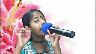 பூவே பூச்சூடவா எந்தன் நெஞ்சில் Poove Poochudava Endhan Nenjil , Sobi :TMS PUSA Karaoke