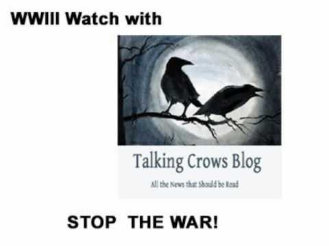 Breaking News 10 26 2016 TalkingCrows.com Headlines