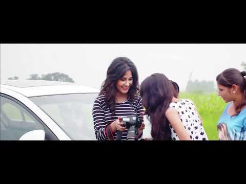THAR | Armaan Maan | Latest Punjabi Song | GEET mp3