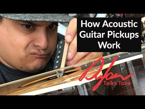 how-do-acoustic-guitar-pickups-work