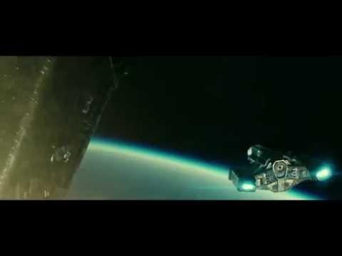 Песня из фильма напролом 2012