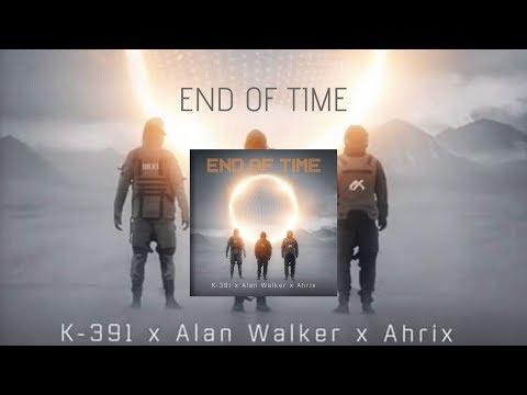 k-391-×-alan-walker-×-ahrix---end-of-time-(version-nightcore)