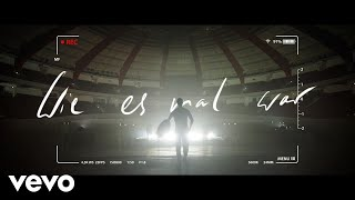 Wincent Weiss - Wie es mal war (Official Music Video)