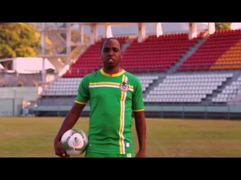 Dominica Football Association