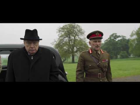 Churchill - 0 - elfinalde
