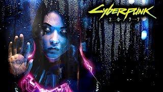 Cyberpunk 2077 - HUGE NEWS! Gameplay Info, E3 2018 Trailer Tease, Marketing Plans & More!