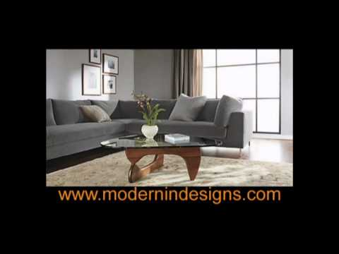 Noguchi Coffee Table Sale Isamu Replica Reproductionmpg YouTube - Noguchi coffee table for sale