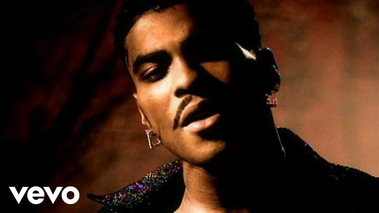 ginuwine-only-when-ur-lonely-ginuwinevevo