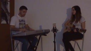 FROM - V síti (Dominik a Lucie) cover