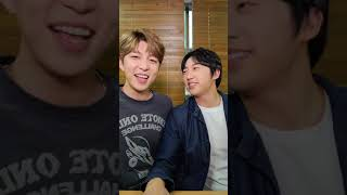 210501 유키스 수현(U-KISS SOOHYUN) 인스타 라이브 라방 (+훈) Soohyun's inst…