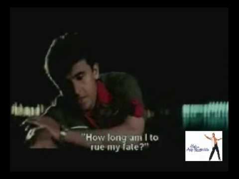 Kaash Aap Hamare Hote (Sad) - Kaash Aap Hamare Hote - Sonu Niigaam