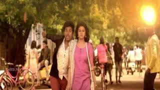 Remo - Tamilselvi Video Song | Anirudh Ravichandar | Sivakarthikeyan, Keerthi Suresh