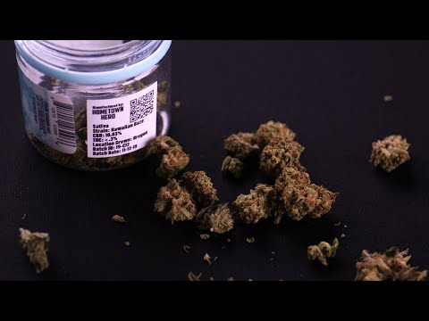 Hemp Or Marijuana? How A New Texas Law Changed Everything.