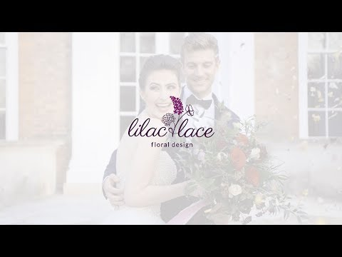 Lilac and Lace Floral Design | Wedding & Bridal Florist in Orpington, Kent