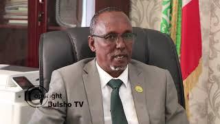 Download lagu Xukuumada Somaliland Oo Faahfahin Ka Bixisey Xayiraada Hayadaha  Qaramada Midoobey