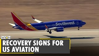 World Business Watch: Southwest Airlines recalls over 2,700 flight attendants for summer | US | WION