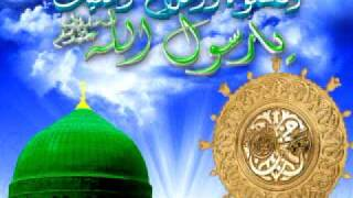 Very beautiful islamic song. (Afsal) mouth varum mumb (mp3)_basithkvga