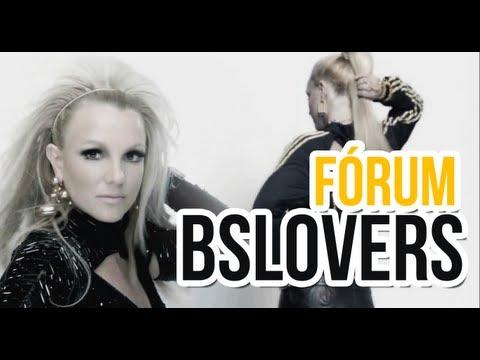 Fórum BSLovers