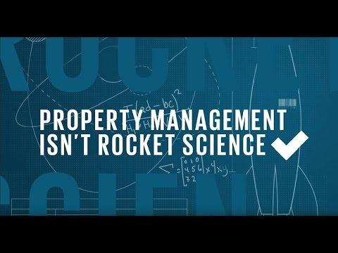 Citadel Property Management