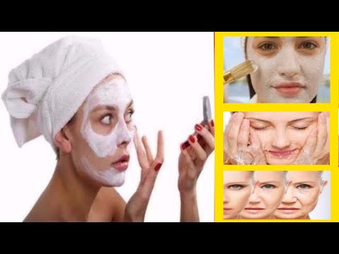apply-this-baking-soda-and-apple-vinegar-mask-for-5-minutes-daily-and-watch-the-results