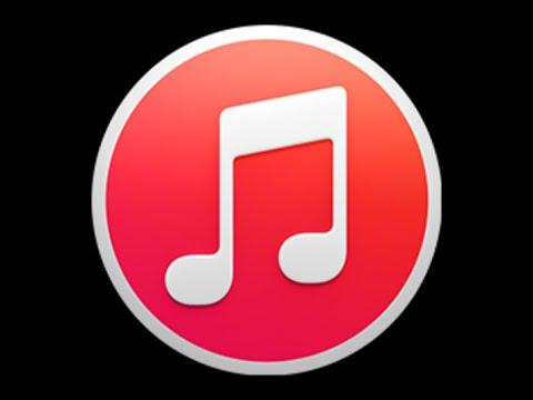 Come tagliare una musica direttamente da iTunes!