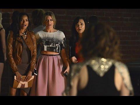 Mistresses Renewed! ABC Summer Drama to Return for Season 3 in 2015