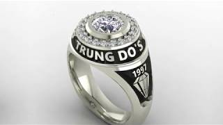 Trung Do's Wholesale Jewelry Design & Repair
