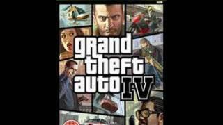 GTA IV Mission Complete Theme? 2