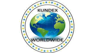 Amapiano Mix By  Kundexworldwide
