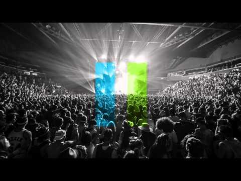 ZHU - Faded (Big Gigantic Remix) [Thissongissick.com Premiere]