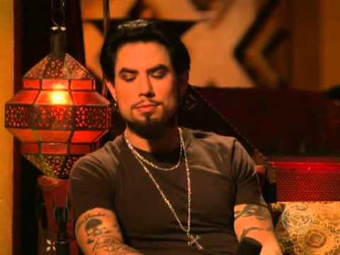 Rockstar INXS Episode 18 Elimination