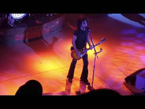 Alice in Chains - Last of My Kind - 2/25/10 - Atlanta, GA - Tabernacle mp3