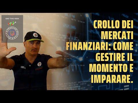 ((( ATTENZIONE )))COME RICARICARE IL SALDO VIP PER ACQUISTARE I PACK from YouTube · Duration:  9 minutes 50 seconds