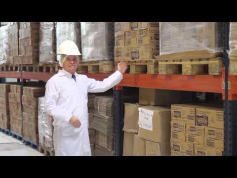Que Es El Supply Chain Management